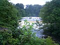 Aysgarth Falls - geograph.org.uk - 962872.jpg