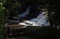 Aysgarth Falls MMB 19.jpg