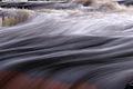 Aysgarth Falls MMB 50.jpg