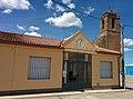 Ayuntamiento de Blasconuño de Matacabras 01.jpg