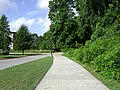 Azalea City Trail 45.jpg