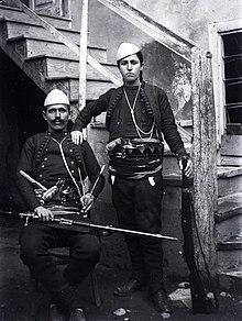 Azem Galica and Shota Galica.jpg