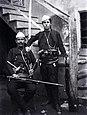 Azem Galica and Shota Galica.jpg