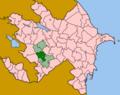 Azerbaijan-Khojali.png