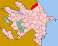 Azerbaijan-Qusar.png