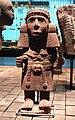 Azteken Wassergöttin Chalchiuhtlicue EthnM.jpg