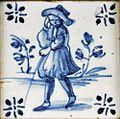 Azulejos de figura avulsa homem com bengala.jpg