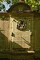 Bäume und Gräber (Alter Nordfriedhof) 02.jpg