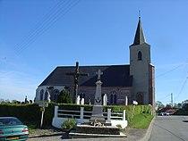 Bécourt église4.jpg