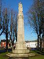 Béthune - Monument au 73e RI - 1.JPG
