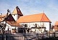 Bühne (Osterwieck), die Dorfkirche.jpg