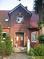Bünde, Bruchmühlen, Kilver Juni 2009 126.jpg