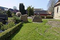 Bünsdorf Dörperstaat 0533.jpg