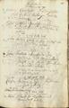 Bürgerverzeichnis-Charlottenburg-1711-1790-184.tif