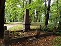 Būvuzņēmēja K.Morberga kaps.JPG