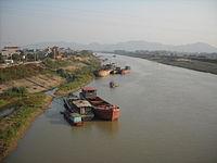 Bắc Giang Viet Yen3.jpg