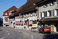 B-Balsthal-Gasthof-Loewen.jpg