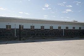 B-Section, Maximum Security Prison, Robben Island (01).jpg