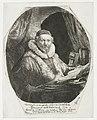 B279 Rembrandt.jpg