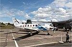 BA106 - ELA 43.jpg