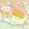 BAG woonplaatsen - Gemeente Barendrecht.png