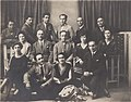 BASA-459K-1-774-2-Haskovo-Theatre-1924.jpg