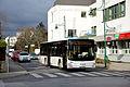 BD 14090 262 Badstraße.jpg