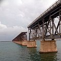 BHSP-oldrailroadbridge05.jpg