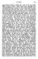 BKV Erste Ausgabe Band 38 175.png
