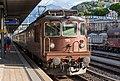 BLS Re 425 mit Regionalzug in Spiez.jpg