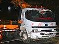 BMC Profesyonel Pro 624 crane truck.JPG
