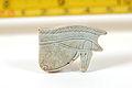 BMVB - amulet egipci. Udja - núm. 3909.JPG