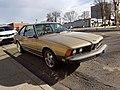 BMW 633 csi - Flickr - dave 7 (1).jpg