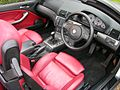 BMW M3 Cabriolet - Flickr - The Car Spy (21).jpg
