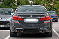 BMW M5 F10 - Flickr - Alexandre Prévot (5).jpg
