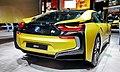 BMW i8 (38070900941).jpg