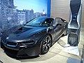 BMW i8 2014 LA Auto Show.jpg
