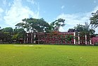 BM College, Barisal.jpg