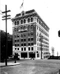 BPOE (Elks Lodge) building, southwest corner of 4th Ave and Spring St, Seattle (CURTIS 94).jpeg