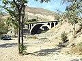 BRIDGE 03 پل جاجرود.jpg