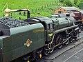 BR Class 4 No 75069 (8062221019).jpg