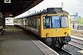 BR class 117 L421.jpg