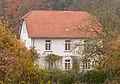 BS-Retzen Bergkirchen-75 98.jpg