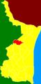 BURGOS (TAMAULIPAS).png