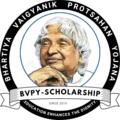 BVPY Scholarship Exam.png