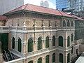 Baan Sathon Bangkok Sideview.jpg