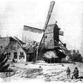 Baarn Eemsche Molen (De Baars).png
