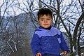 Baby photo.jpg