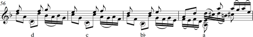Bach Chaconne 0004.png