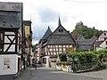 Bacharach-old-city.jpg